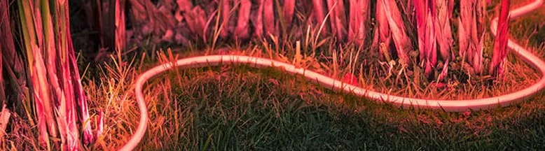 philips-hue-outdoor-smart-home
