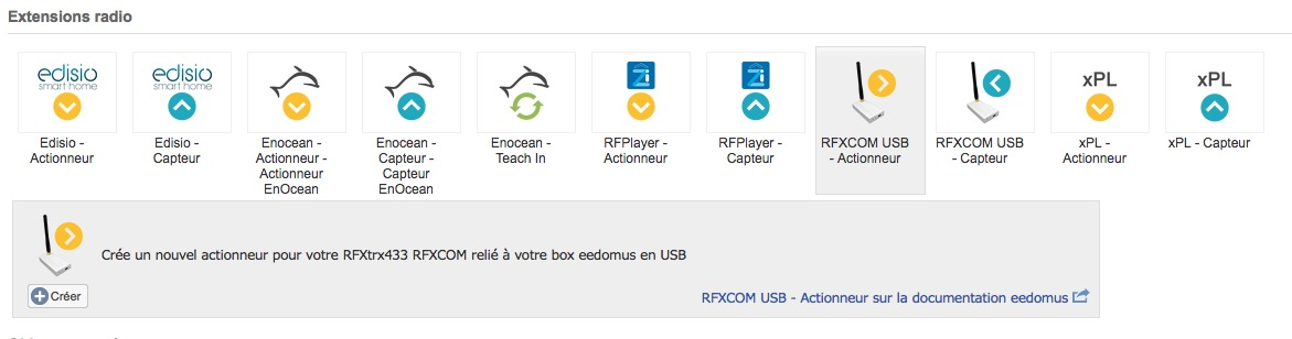 actionneur-rfxcom-domotique-box-eedomus