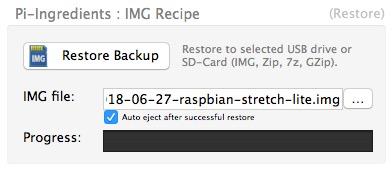 apple-pi-baker-raspberrypi-installation-raspbian-mac-os-sierra-jeedom-domotique-select-carte-sd-disque-ssd-raspbian-img