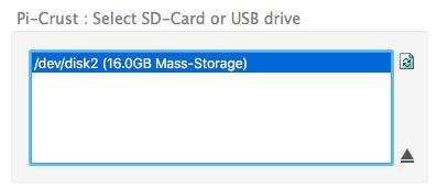 apple-pi-baker-raspberrypi-installation-raspbian-mac-os-sierra-jeedom-domotique-select-carte-sd-disque-ssd