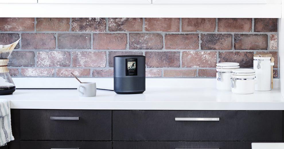 bose-home-speaker-500-alexa-amazon-google-assistant-apple-airplay-2smarthome