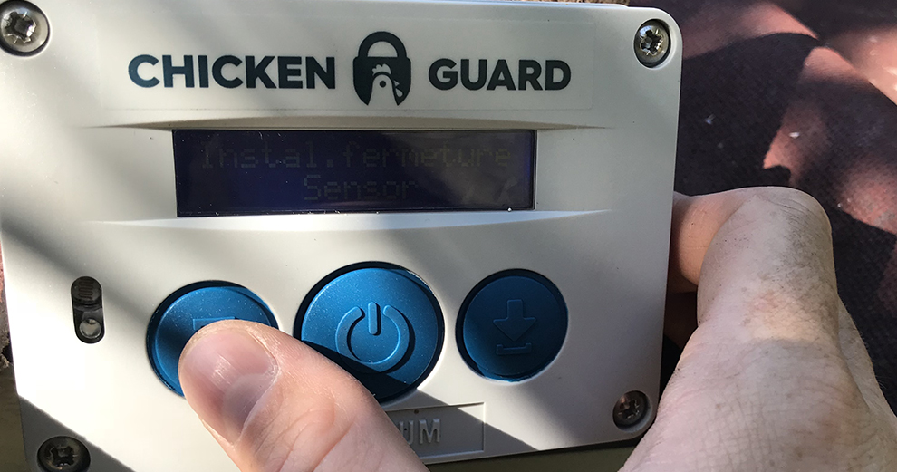 chicken-guard-calibration-sensor