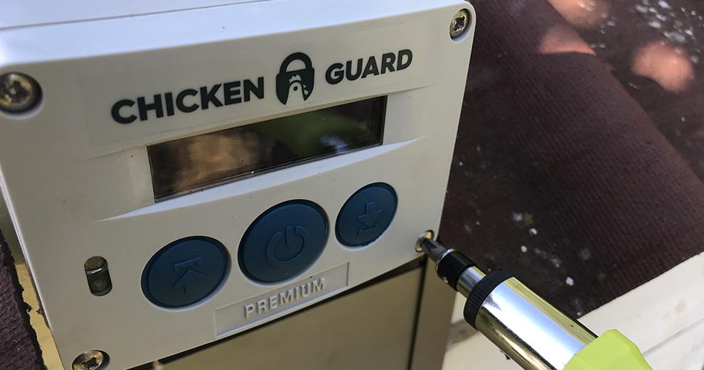 chicken-guard-vis-boitier
