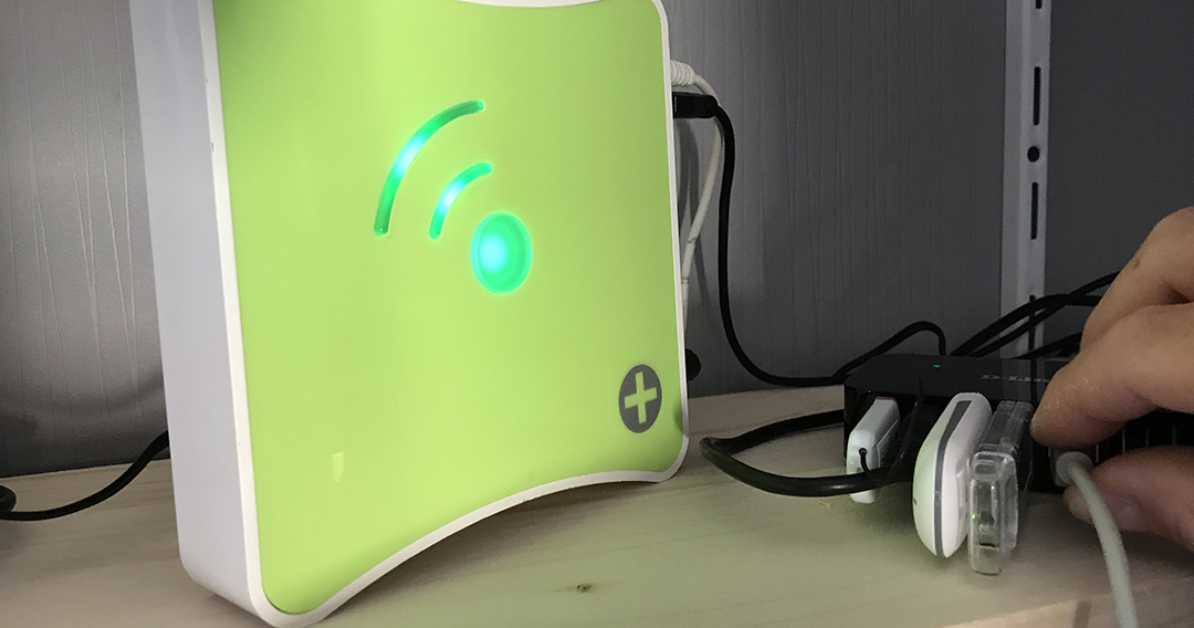 gce-electronics-domotiquie-eedomus-teleinfo