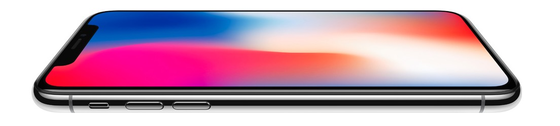 iphone-X-XS-Apple-keynote-2018