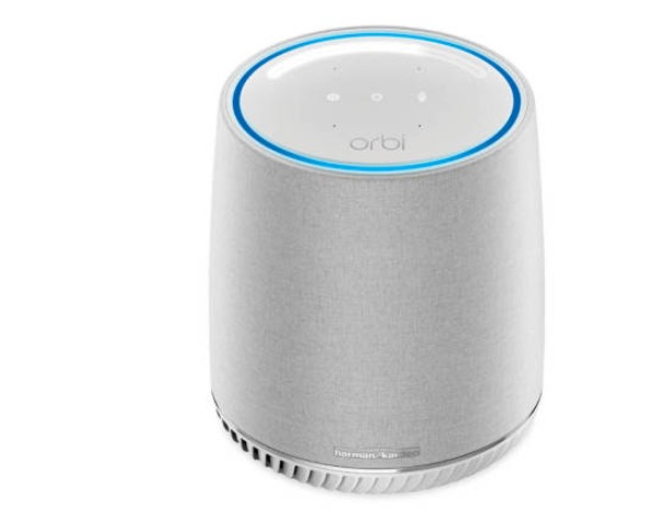 orbi-netgear-voice-alexa-wifi-amazon-sound-ifa