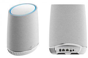 orbi-voice-netgear-wifi-arman-kardon-wifi-mesh-amazon-alexa