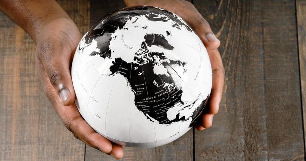 planete-terre-economie-domotique-smarthome-jour-depassement-energies
