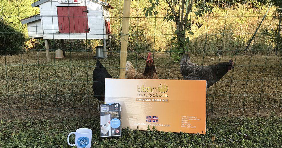 porte-poulailler-auto-chicken-guard-iot-smarthome