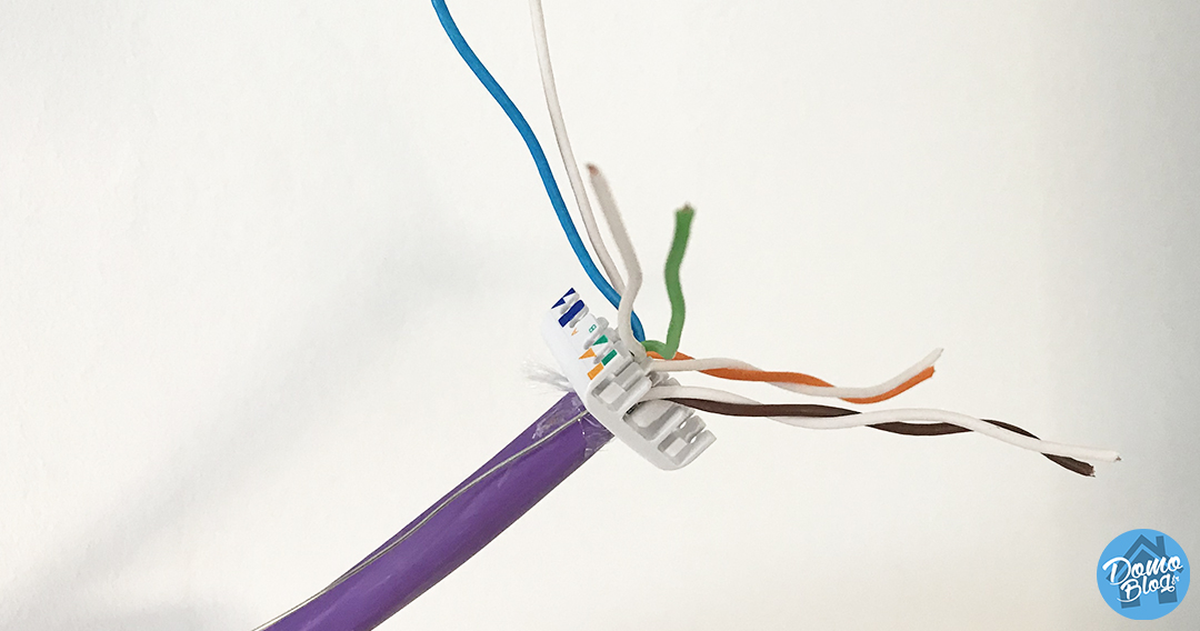 reseau-network-installation-maison-domotique-smarthome-lan-cat6a-brandrex-connecteur