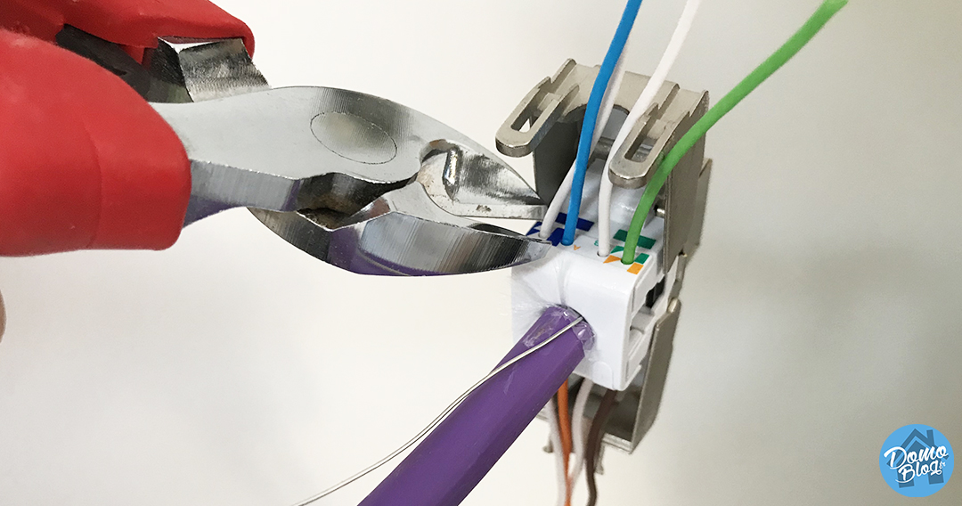 reseau-network-installation-maison-domotique-smarthome-lan-cat6a-coupe