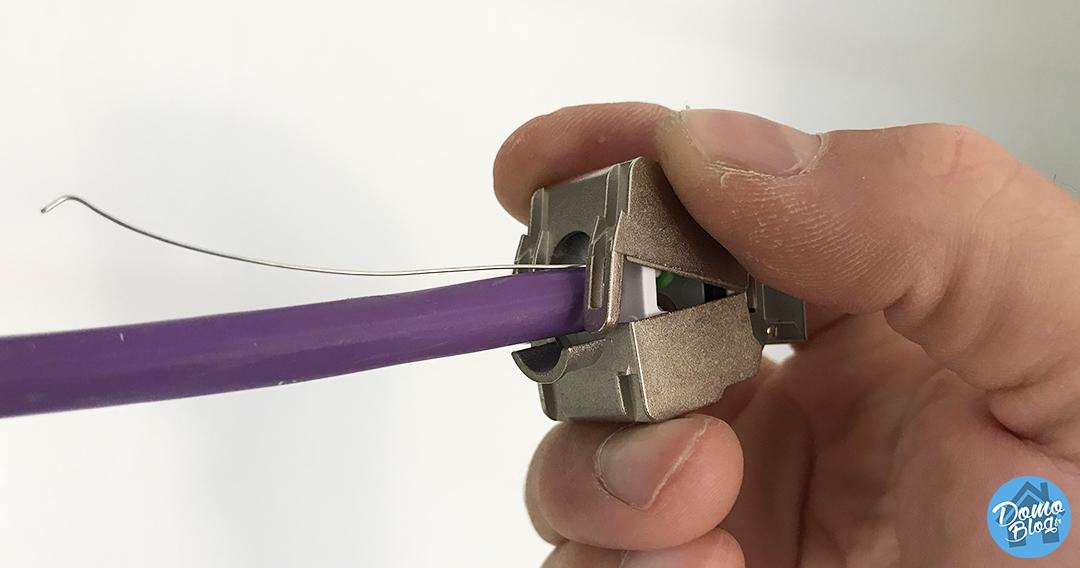 reseau-network-installation-maison-domotique-smarthome-lan-cat6a-lock
