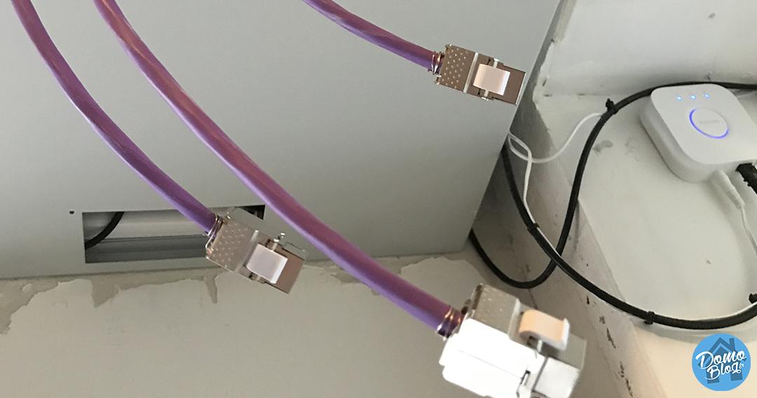 reseau-network-installation-maison-domotique-smarthome-lan-cat6a-noyaux-brandrex-termine