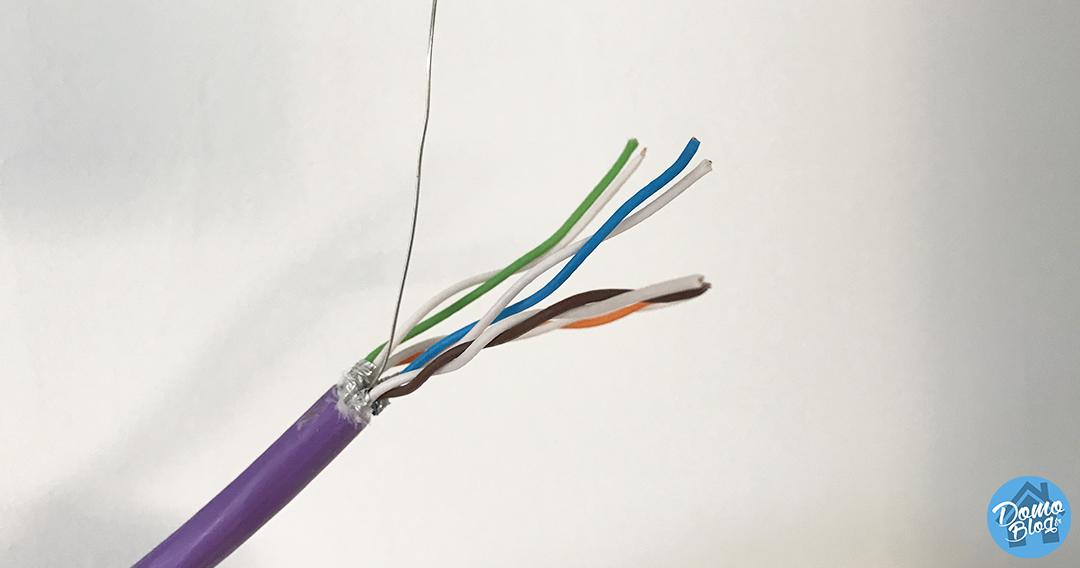 reseau-network-installation-maison-domotique-smarthome-lan-cat6a-separation