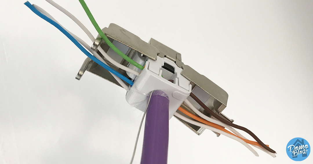 reseau-network-installation-maison-domotique-smarthome-lan-cat6a-sertissage