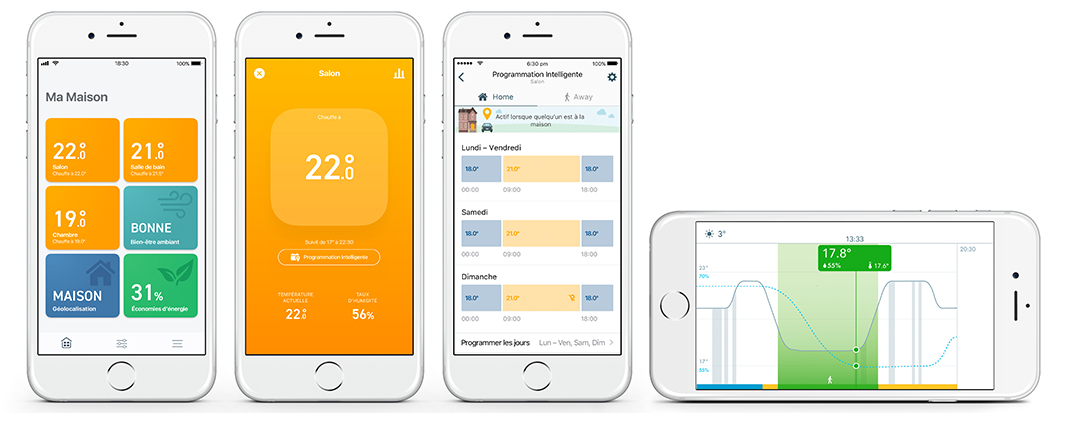 tado-nouveau-application-new-thermostat-v3-ifa-berlin-2018-qualite-air-maison-smarthome-domotique