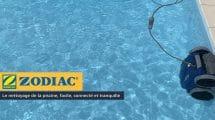 test-robot-piscine-zodiac-connecte-ios-smarthone
