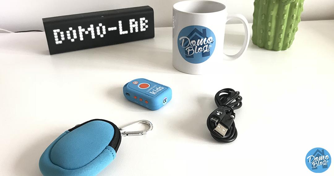 test-weenect-balise-gps-connectee-accessoires-enfants-ecole-kids-smarthome-domoblog-imei-abonnement