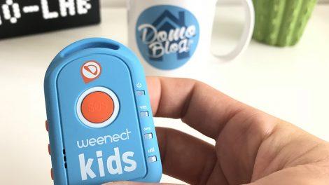 test-weenect-sos-balise-gps-connectee-demarrage-notification-sms-push-mail-abonnements-enfants-ecole-kids-smarthome-domoblog-imei-abonnement