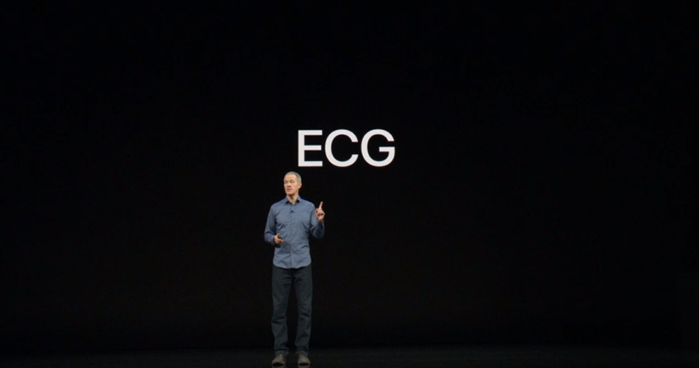 apple-watch-serie4-keynote-presentation-apple-electrocardiogram-ecg