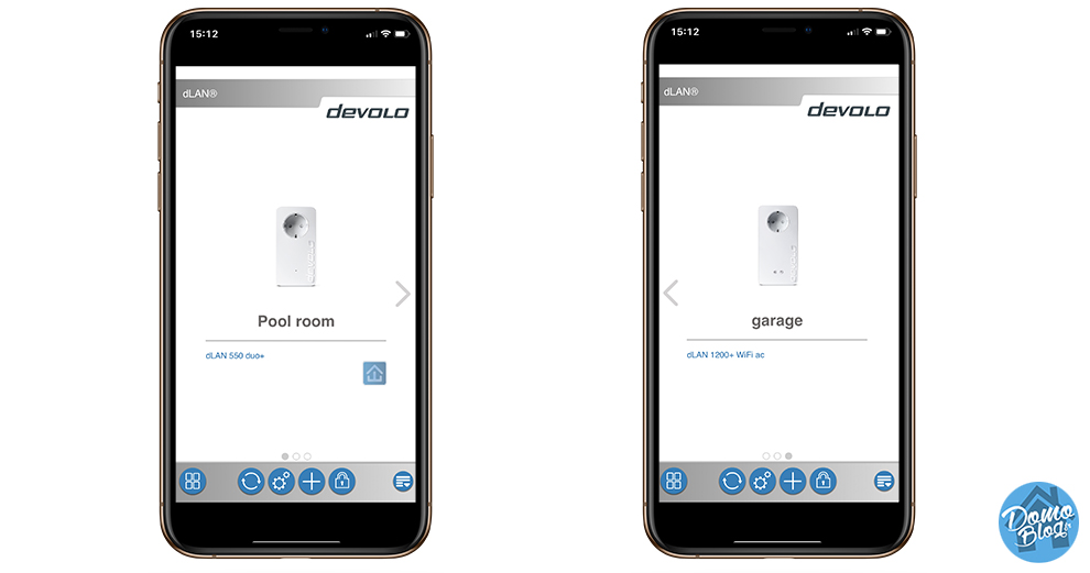 devolo-1200-cpl-test-kit-1200-wifi-smart-home