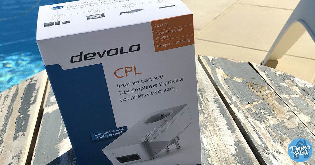 devolo-test-cpl-1200-add-ajout-500-wifi-inclusion-association-smarthome-2x-double-ethernet-net-lan