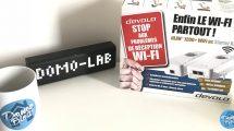 devolo-test-cpl-1200-wifi-smarthome-net-lan