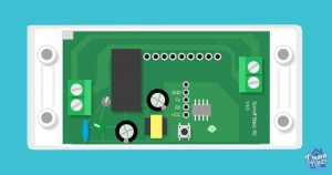Comment Flasher le firmware du Sonoff Basic pour l'utiliser sur Jeedom?