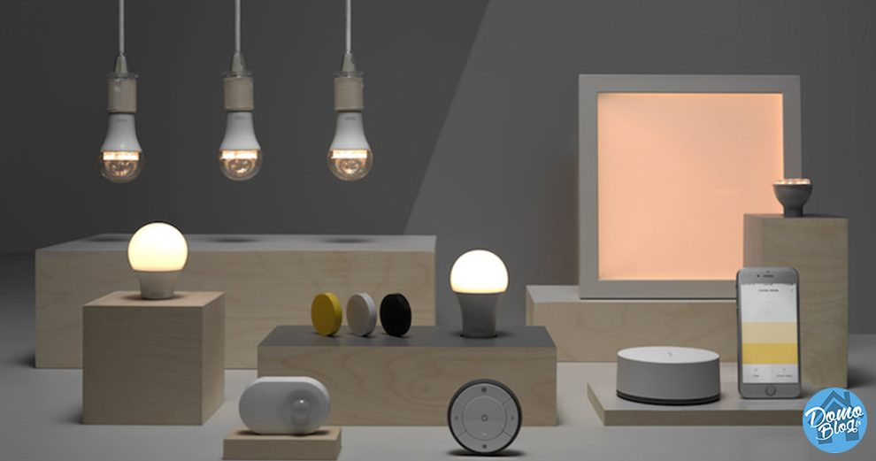 ikea-tradfri-new-prises-connectees-octobre-domotique-smarthome-iot