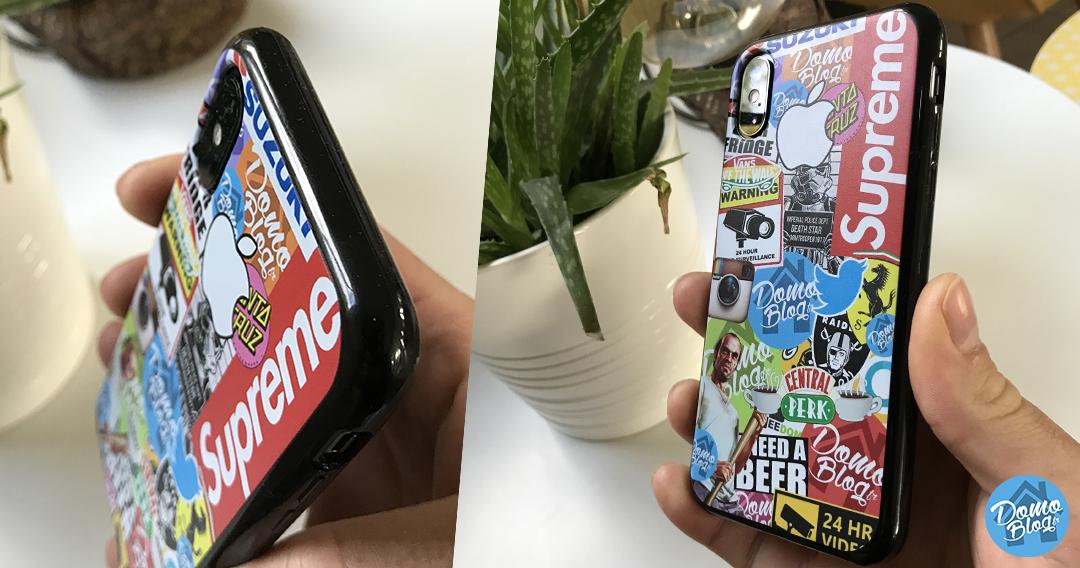 jeu-coque-smartphone-gocustomized-concours