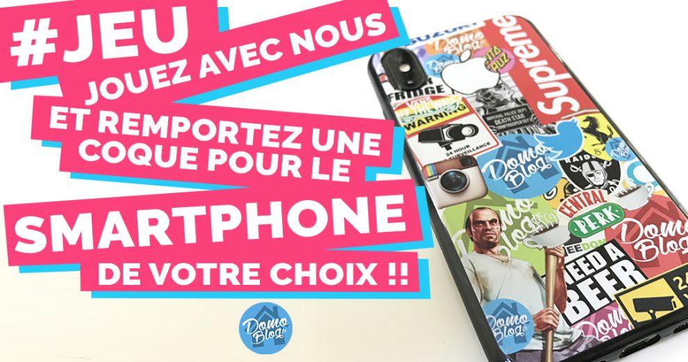 jeu-coque-smartphone-iphone-xs-concours-domotique