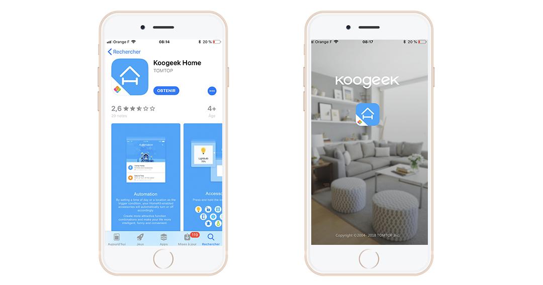 koogeek-lightstrip-test-app-ios-iphone