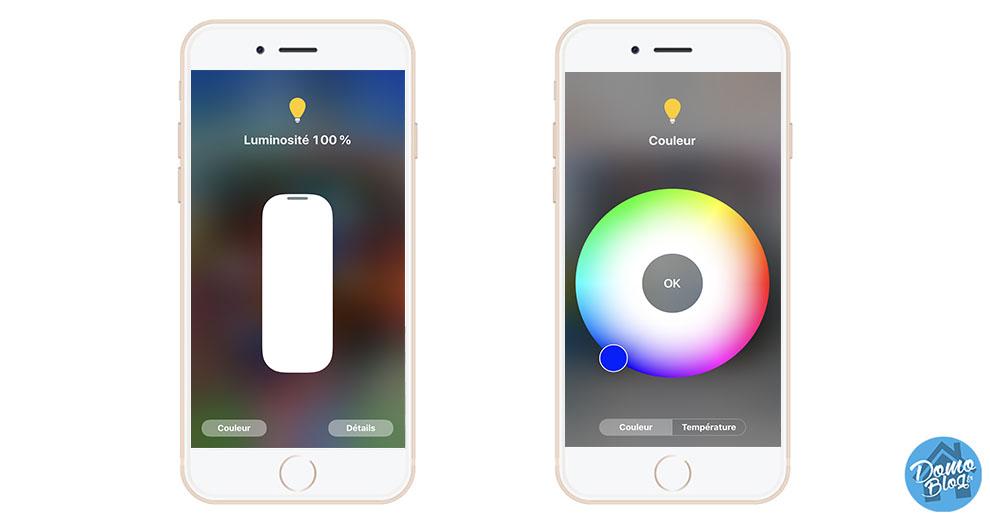 koogeek-test-bandeau-led-homekit-apple-smarthome