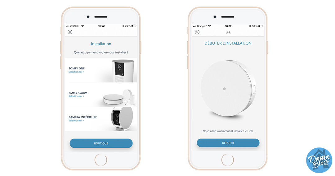 somfy-home-alarme-domotique-protection-test-smart-home-iot-smarthome-alarme-protect-ios-appli-installation-pont