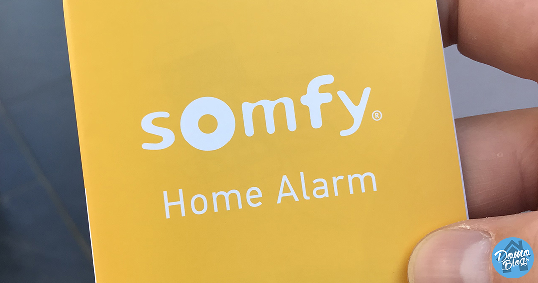 somfy-home-alarme-domotique-unpacking-protection-test-smart-home-iot-smarthome-alarme-protect-telecommande-badge-somfy-home-alarm
