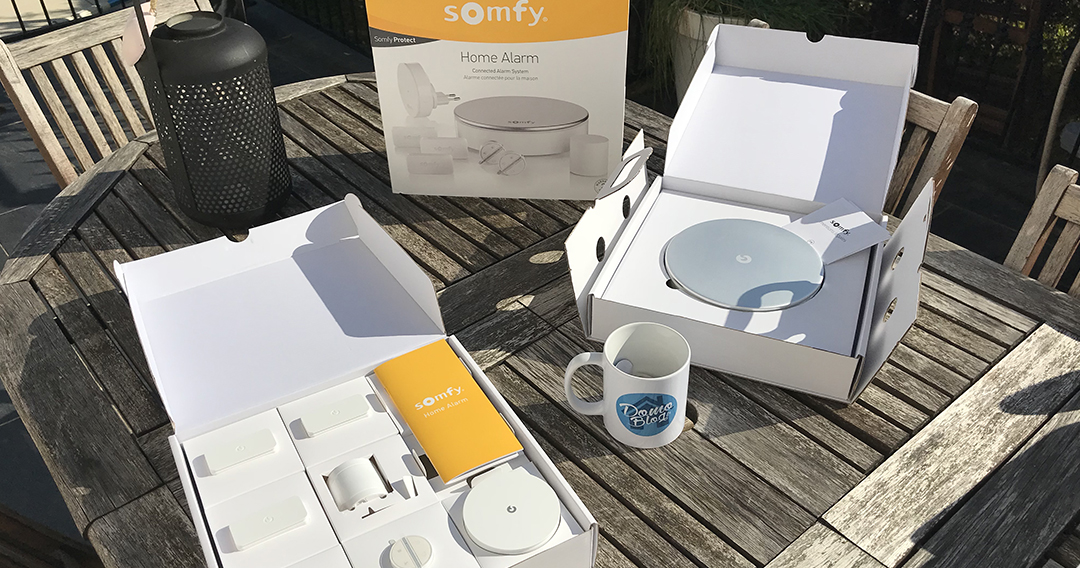 somfy-home-alarme-domotique-unpacking-protection-test-smart-home-iot-smarthome-alarme-protect