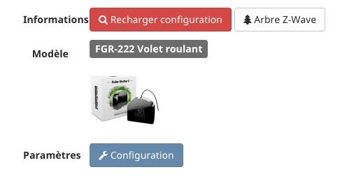 configuration-zwave-vmc-roller-shutter-jeedom