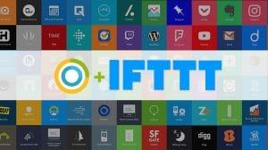 ifttt-eedomus-guide-tuto-domotique