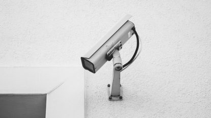 jeedom-camera-interactios-plugin-foscam-configuration
