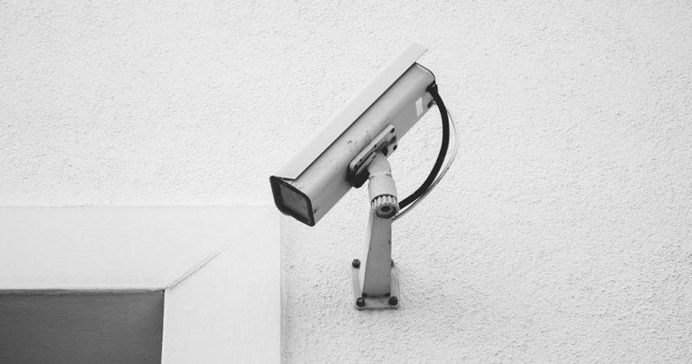 Comment ajouter une caméra IP sur Jeedom et les interactions possibles