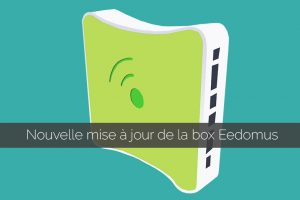 mise-a-jour-eedomus-box-domotique-maj-update