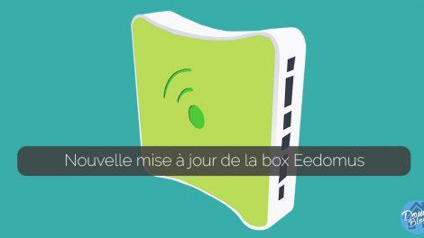mise-a-jour-eedomus-box-domotique-maj-update