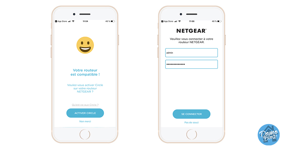 netgear-orbi-circle-installation-appli-ios-securite-controle-parental-connexion