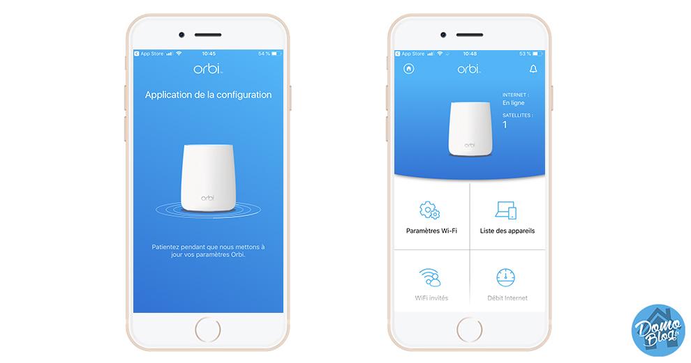 netgear-orbi-circle-installation-appli-ios-securite-controle-parental-panel