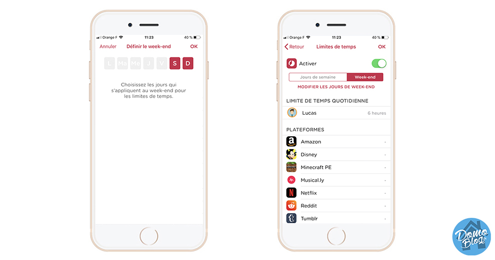netgear-orbi-circle-installation-appli-ios-securite-controle-parental-routeur-nouveau-profil-limite-temps