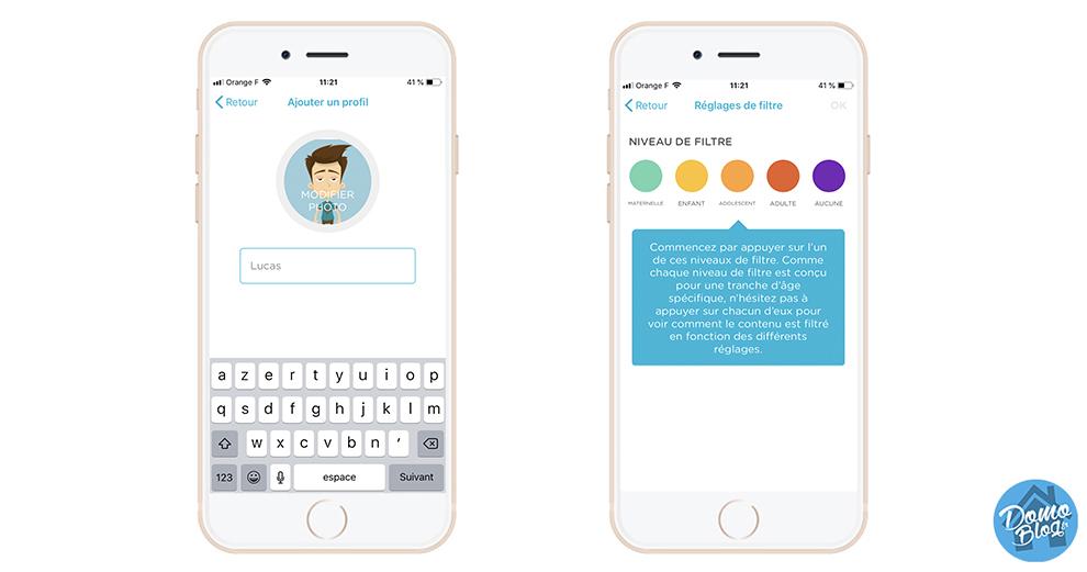 netgear-orbi-circle-installation-appli-ios-securite-controle-parental-routeur-nouveau-profil
