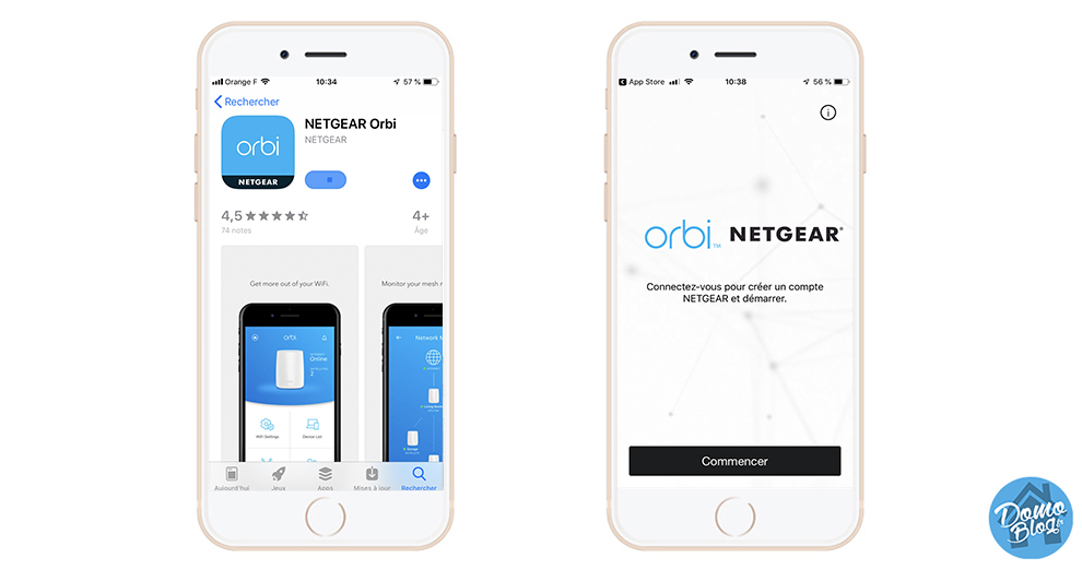 netgear-orbi-circle-installation-appli-ios-securite-controle-parental