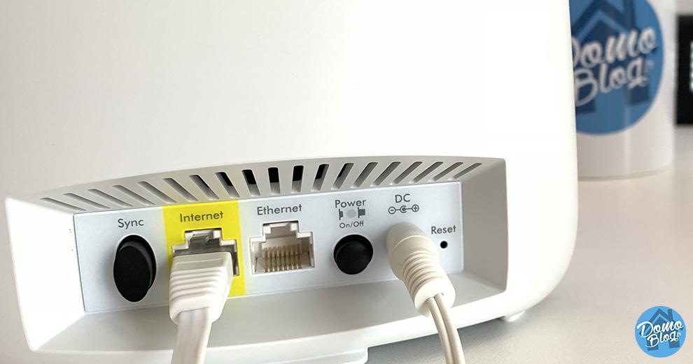 netgear-orbi-connectiques-rbk20-wifi-mesh-satellite