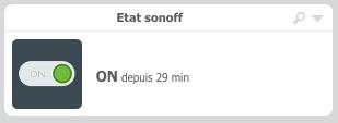 retour-etat-sonoff-bouton-relais-eedomus-domotique