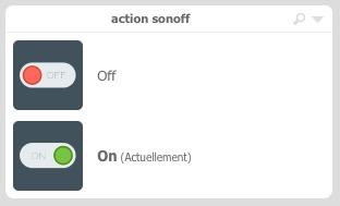 sonoff-action-eedomus-control